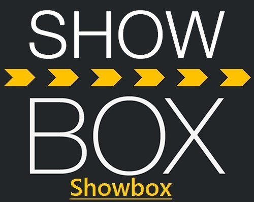 Showbox App Apk Download for Android Roku Firestick Device